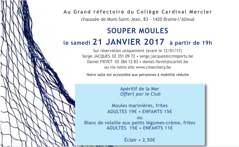 moules201702
